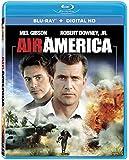 Air America [Blu-ray + Digital HD]