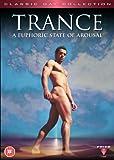 Trance [DVD] [1995]
