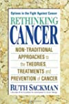 Rethinking Cancer: Non-Traditional Ap...