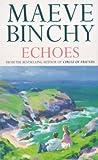 Maeve Binchy Echoes