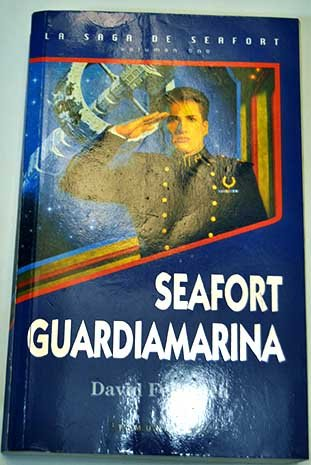 Seafort Guardiamarina