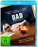 Bad Teacher (Baddest Teacher Edition) [Blu-ray]