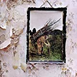 Led Zeppelin IV (aka ZOSO)