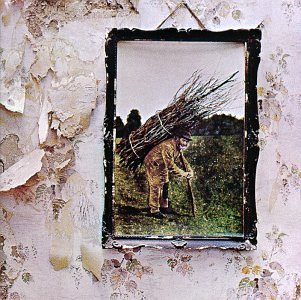 Led Zeppelin - Led Zeppelin IV (1994 Remaster - Zortam Music