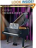 Encores: Intermediate Solo Piano (Composer Spotlight Series)