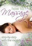 echange, troc Massage [Import anglais]