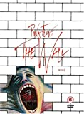 THE WALL - PINK FLOYD [DVD] [1982]