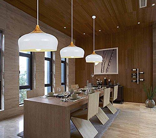 bbslt-lampada-a-sospensione-moderna-di-minimalismo-europeo-soggiorno-sala-da-pranzo-camera-da-letto-
