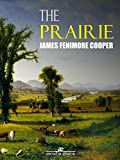 img - for The Prairie book / textbook / text book