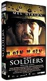 echange, troc We Were Soldiers [VHS]