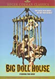 The Big Doll House: Roger Corman Classics