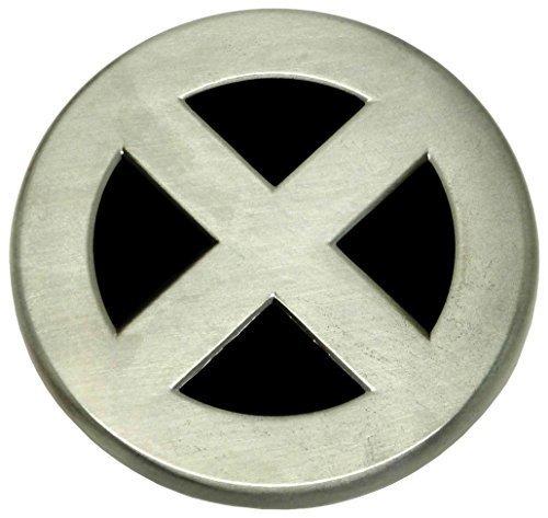 boucle-de-ceinture-x-men