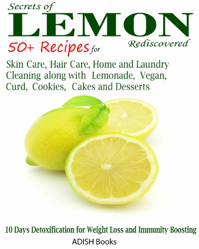 lemon-50-plus-recipes-for-skin-care-hair-care-home-and-laundry-cleaning-along-with-lemonade-vegan-cu