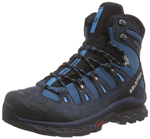 salomon-quest-4d-2-gtx-mens-high-rise-hiking-blue-fog-blue-deep-blue-scuba-blue-95-uk-44-eu