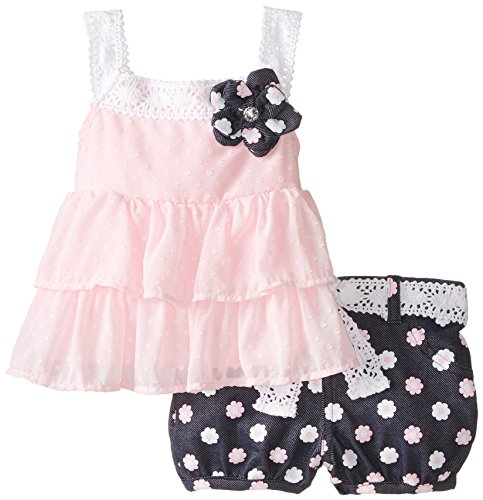 Biscotti Little Girl S Outfits Shopswell