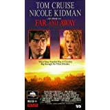 Far & Awayby Tom Cruise