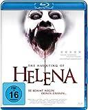 The Haunting of Helena [Blu-ray]