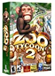 PC- Zoo Tycoon 2 with Bonus Animal Pe...