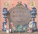 Peintures et Ornements: Plus de 100 i...