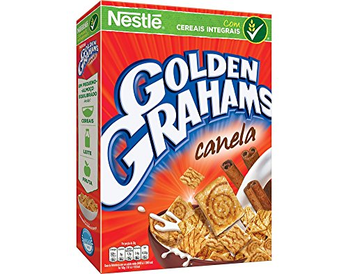 golden-grahams-mit-zimt-375g
