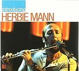 Introducing Herbie Mann [International Release]