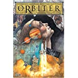 Orbiterpar Warren Ellis