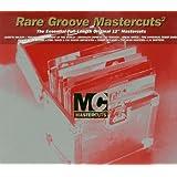 Classic Mastercuts Rare Groove Volume 2