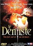 echange, troc Le Dentiste