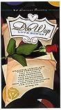 echange, troc Various Artists - Doo Wop Love Songs