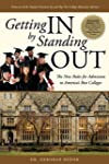 Getting IN by Standing OUT: The New R...