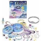 Pretty Pretty Princess Cinderella Edition
