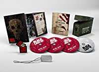Black Lagoon - Premium Edition [Blu-ray] by Funimation Prod