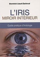 L'Iris : Miroir intérieur