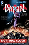 Batgirl Vol. 3: Death of the Family (...