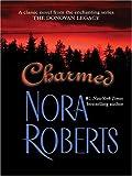 Charmed (Thorndike Core) Nora Roberts
