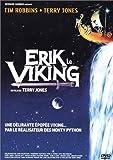 echange, troc Erik le viking