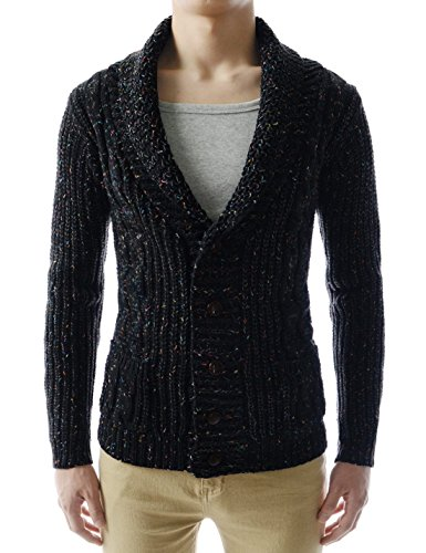 DUBUK Mens Knit Cardigan,Mens Lightweight Cardigans Slim Fit Knitwear V-Neck Kintted Cardigan Sweater. by DUBUK. $ - $ $ 13 $ 18 99 Prime. FREE Shipping on eligible orders. Some sizes/colors are Prime eligible. out of 5 stars 3. Save 5% with coupon. Previous Page 1 2 3 20 Next Page.