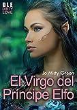 El Virgo del Príncipe Elfo