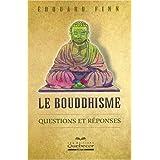 Bouddhisme (Le)by �douard Finn