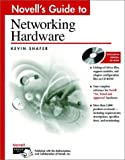 img - for Novell's Guide to Networking Hardware book / textbook / text book
