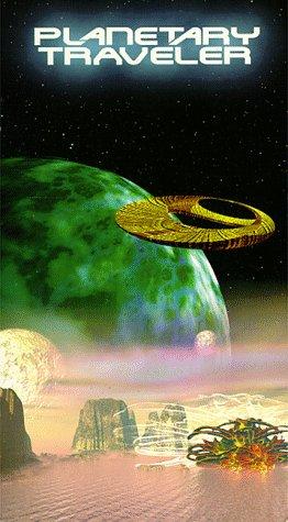 Planetary Traveler [VHS]