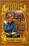 Shenandoah Autumn: Courage Under Fire (Wm Kids, 6)
