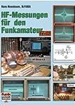 HF-Messungen f�r den Funkamateur - Te...