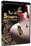 echange, troc The Stingers (Guepes Tueuses)