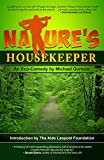 img - for Nature's Housekeeper: An Eco-Comedy book / textbook / text book