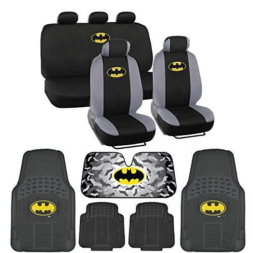 batman-seat-cover-rubber-floor-mat-and-sun-shade-warner-brothers-14-piece-full-interior-protection-a