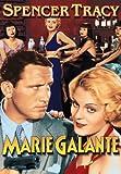 Marie Galante [DVD] [1934] [Region 1] [US Import] [NTSC]
