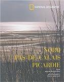 """Afficher """"Nord Pas-de-Calais Picardie"""""""