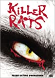 echange, troc Killer Rats [Import USA Zone 1]