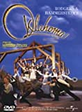 Oklahoma! [DVD]